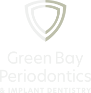 Green Bay Periodontics & Implant Dentistry
